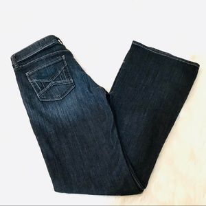 Kut from the Kloth Womens Jeans size 6